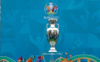 euro-2021-ta-roster-toy-ektoy-omiloy-561392674