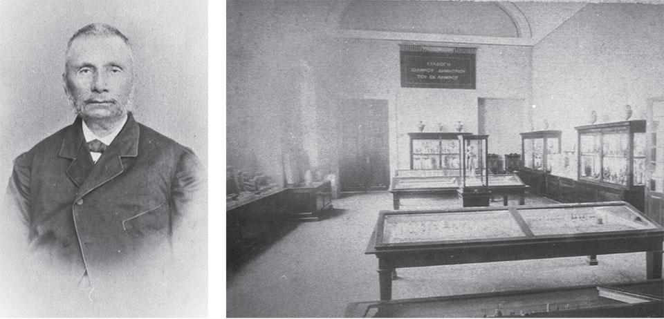 loyvro-mia-agnosti-elliniki-istoria1