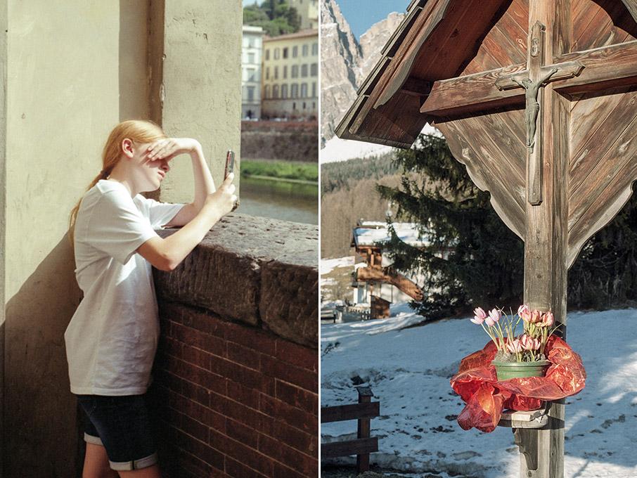 scenario-ena-diaforetiko-fotografiko-project3