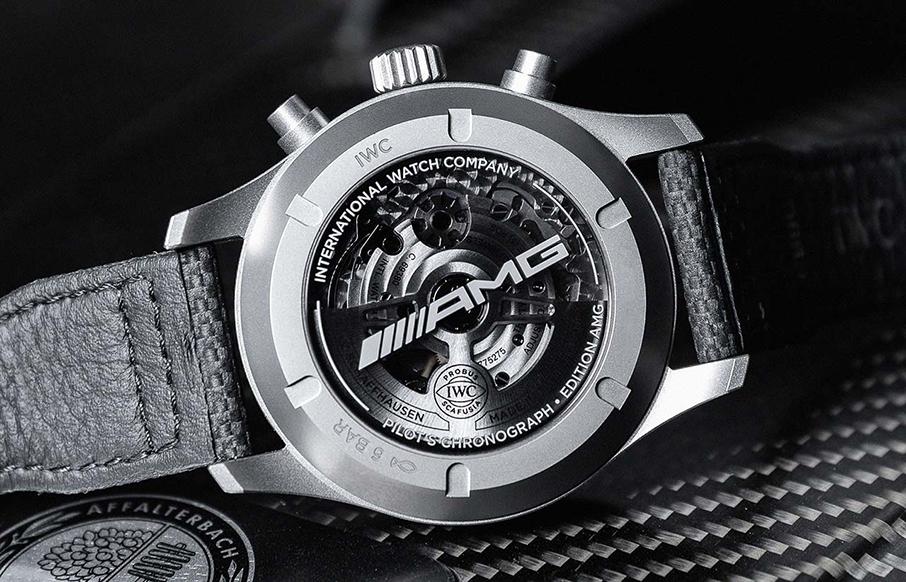 i-avastachti-elafrotita-toy-iwc-pilot-s-watch-chronograph-edition-amg7
