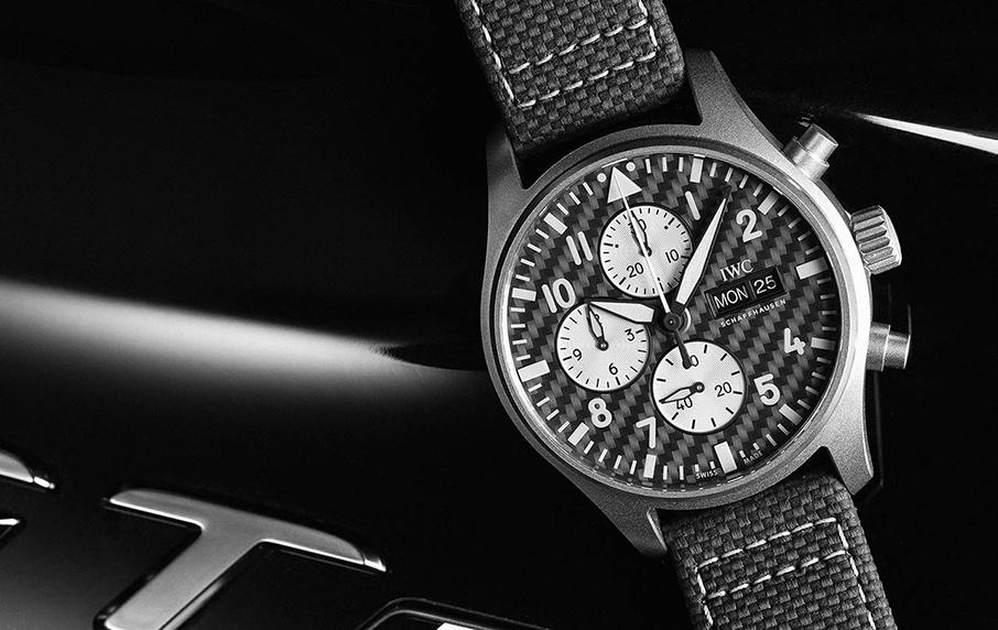 i-avastachti-elafrotita-toy-iwc-pilot-s-watch-chronograph-edition-amg5