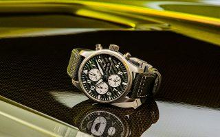 i-avastachti-elafrotita-toy-iwc-pilot-s-watch-chronograph-edition-amg0
