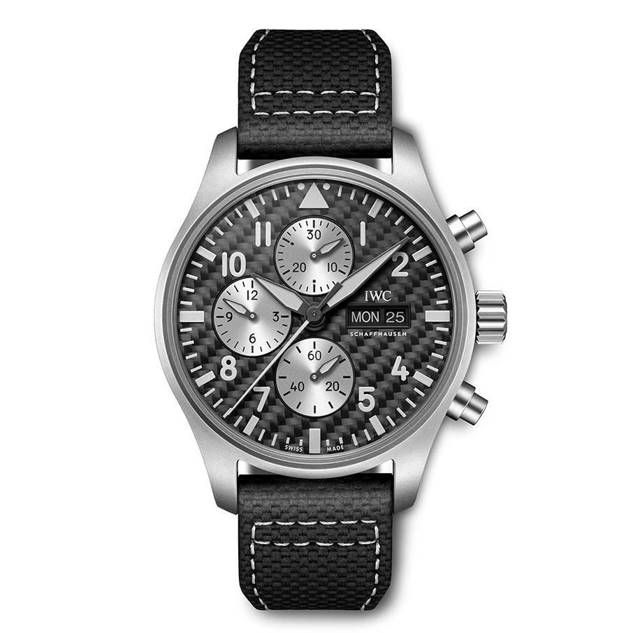 i-avastachti-elafrotita-toy-iwc-pilot-s-watch-chronograph-edition-amg3