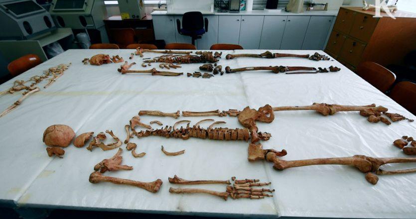 ta-mystika-tis-archaias-thessalonikis-i-analysi-4-500-skeleton0