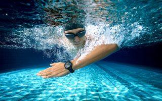 huawei-watch-3-series-oi-protathlites-ton-smartwatch-eftasan0