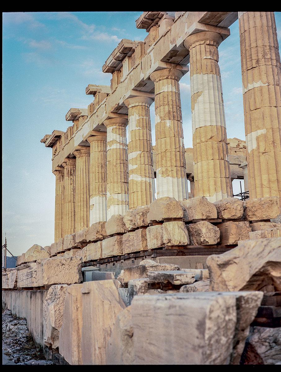 1951-2021-dior-stin-akropoli-evdominta-chronia-meta9