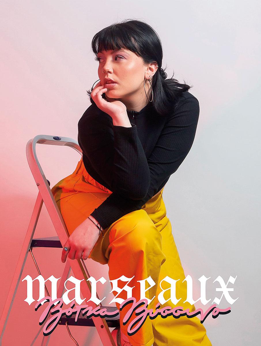 i-ora-tis-marseaux1