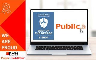 public-gr-e-shop-tis-dekaetias-2011-2021-sta-e-volution-awards0