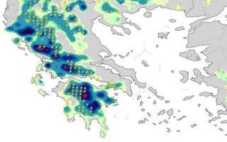 meteo-poy-tha-vrexei-tis-epomenes-ores-analytikoi-chartes0