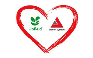 h-upfield-kanada-epelexe-acmon0