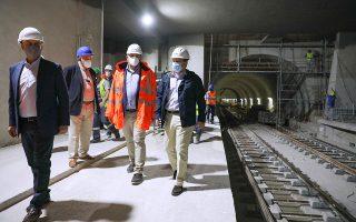 karamanlis-gia-metro-peiraia-to-kalokairi-toy-2022-tha-paradothoyn-sto-koino-oi-treis-stathmoi-561399007