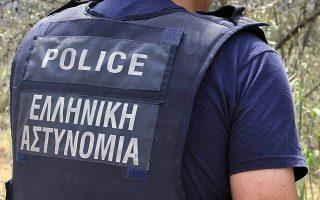 poiniki-ereyna-se-varos-toy-st-mpalaska-gia-tis-diloseis-toy-schetika-me-ti-dikaiosyni-561392719