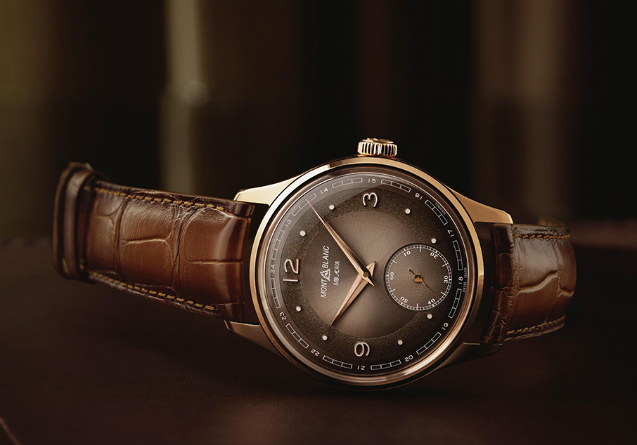 to-mystiko-toy-montblanc-heritage-pythagore-small-second-limited-edition-1481