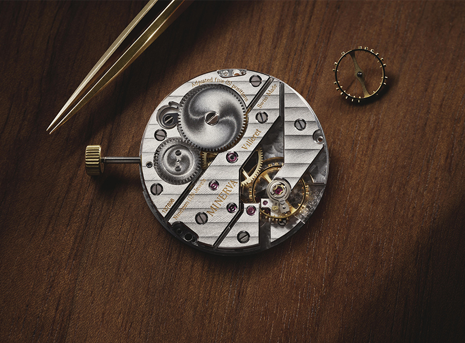 to-mystiko-toy-montblanc-heritage-pythagore-small-second-limited-edition-1483