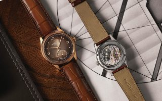 to-mystiko-toy-montblanc-heritage-pythagore-small-second-limited-edition-148-561390427