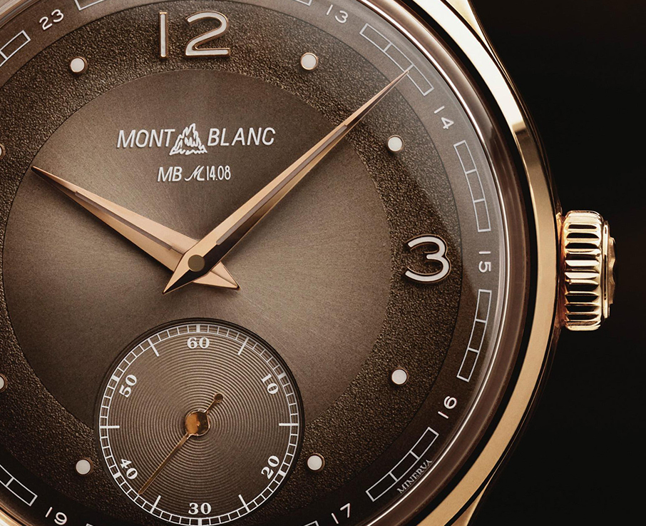 to-mystiko-toy-montblanc-heritage-pythagore-small-second-limited-edition-14811