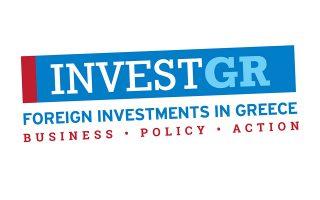 i-japan-tobacco-international-stratigikos-chorigos-toy-4th-invest-gr-forum-20210