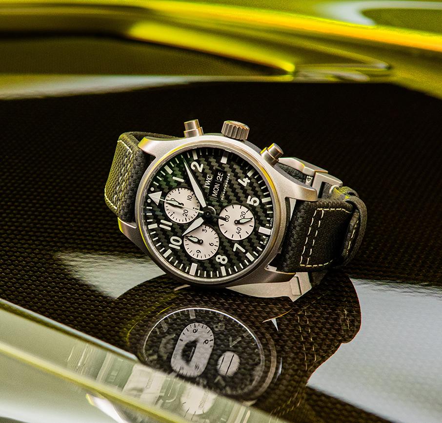 i-avastachti-elafrotita-toy-iwc-pilot-s-watch-chronograph-edition-amg9