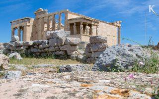 i-akropoli-ston-fotografiko-fako0