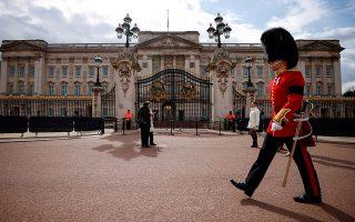 REUTERS/John Sibley/File Photo