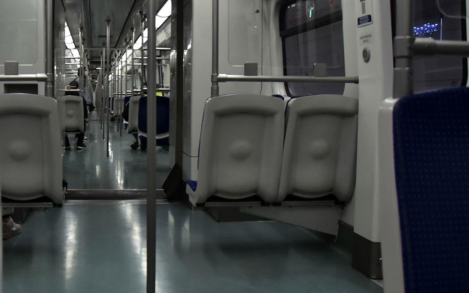 metro-oi-15-stathmoi-tis-grammis-43