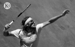 radio-k-elliniko-tenis-i-anatomia-enos-thaymatos0