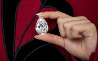 ayto-to-diamanti-poios-tha-to-parei-eikones-vinteo-561406993