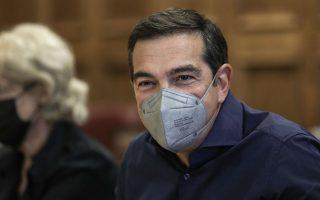 tsipras-ekdikitiki-i-stasi-tis-igesias-toy-ypoyrgeioy-politismoy-561400450