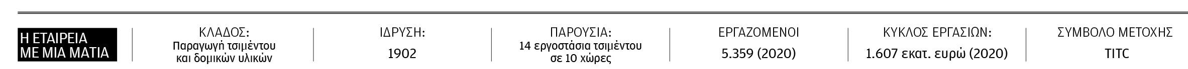 alexandra-papalexopoyloy-to-mellon-ftiachnetai-tora1