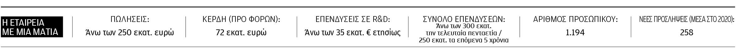 dimitris-kadis-i-ellada-einai-etoimi-na-allaxei-pros-to-kalytero1