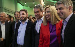 Φωτ. Nikos Libertas / SOOC.