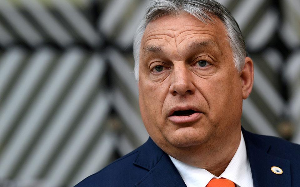Δημοψήφισμα για την παραμονή της Ουγγαρίας στην ΕΕ ζητά το Λουξεμβούργο