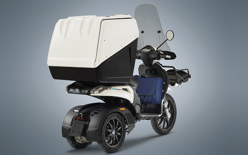 neo-piaggio-mymoover-to-scooter-toy-epaggelmatia1