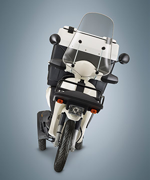 neo-piaggio-mymoover-to-scooter-toy-epaggelmatia3