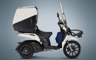 neo-piaggio-mymoover-to-scooter-toy-epaggelmatia0