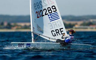 Φωτ. Sailing Energy