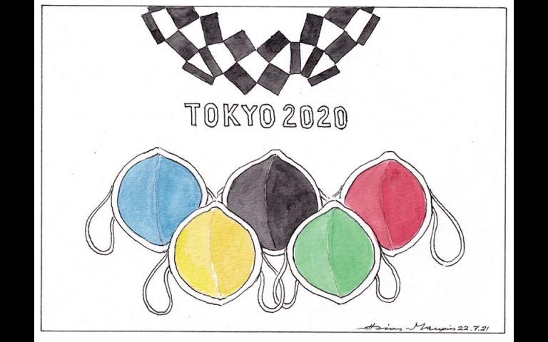 skitso-toy-ilia-makri-23-07-210