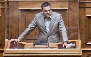 al-tsipras-o-syriza-tha-katargisei-tin-elachisti-vasi-eisagogis-561447358