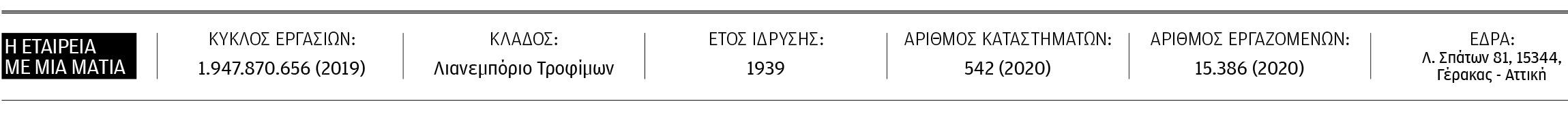 vasilis-stayroy-tin-epomeni-mera-kanoyme-ti-diafora-stis-zoes-ton-anthropon1