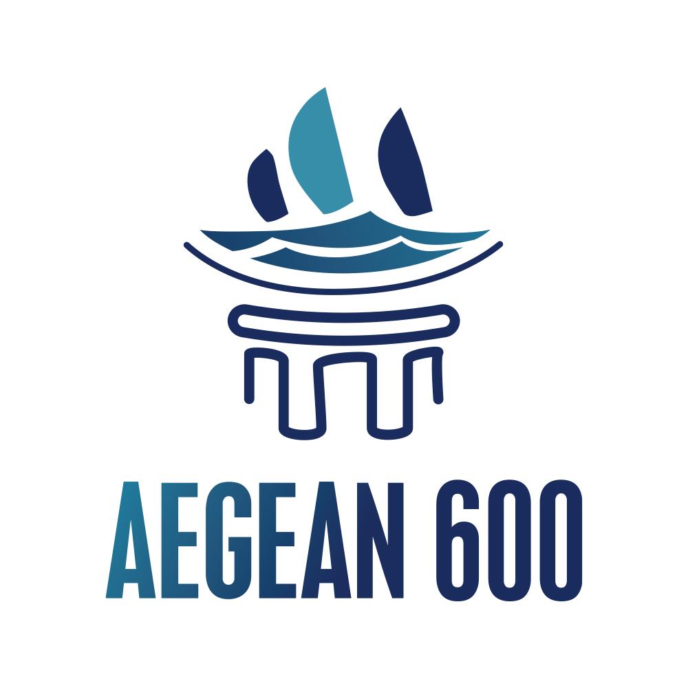 aegean-600-enas-diethnis-agonas-600-n-m-anoigei-pania-sto-mageytiko-aigaio1