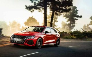 neo-audi-rs-3-me-400-ippoys0