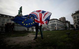 brexit-i-vretania-zitei-nea-symfonia-gia-ti-voreia-irlandia