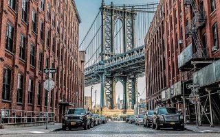Φωτ. αρχείου, Shutterstock.