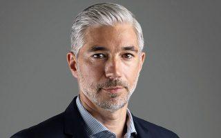 Ο κ. Δημήτριος Μαλάμος είναι Διευθύνων Σύμβουλος του ομίλου Πλαστικά Θράκης.