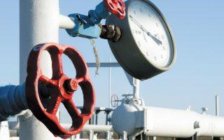 Τρεις συνδυαστικοί παράγοντες έχουν πυροδοτήσει το ευρωπαϊκό ισοζύγιο φυσικού αερίου: τα πολύ χαμηλά αποθέματα αποθήκευσης, η απροθυμία της Gazprom να αυξήσει τον εφοδιασμό της ευρωπαϊκής αγοράς μέσω Ουκρανίας και ο ανταγωνισμός με την Ασία για φορτία LNG.