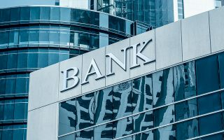 Tραπεζικά στελέχη σημειώνουν ότι τα στρες τεστ αποτελούν «φωτογραφία του ισολογισμού των τραπεζών του 2020» και αξιολογούν την κεφαλαιακή κατάσταση των τραπεζών με βάση την προηγούμενη χρήση.