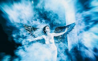 Οι «Φοίνισσες» του Ευριπίδη θα παρουσιαστούν στην Επίδαυρο στις 30-31/7 και 1/8.