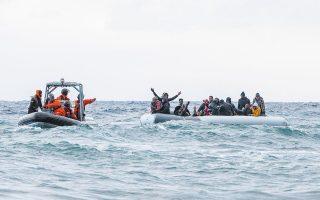 Οι αιτούντες εγκατέλειψαν την πατρίδα τους πριν από περίπου τριάμισι χρόνια. Οι χειριστές της υπόθεσης δεν εστίασαν στους λόγους που τους ανάγκασαν να φύγουν, ρωτούσαν κυρίως για την Τουρκία, ώστε να κρίνουν εάν αποτελεί «ασφαλή τρίτη χώρα» (φωτ. SOOC).