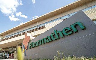 i-bc-partners-poylise-to-100-tis-pharmathen-stin-partners-group-561439525