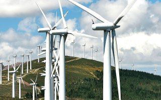 Σε πρώτη φάση πρόκειται να κατασκευαστούν έργα 93 MW, ενώ υπό ωρίμανση βρίσκονται έργα επιπλέον 400 MW, που θα αρχίσουν να κατασκευάζονται σταδιακά έως το 2024.